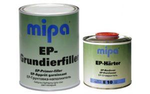 mipa-2k-epoxy-washprimer-surfacer-grijs-total