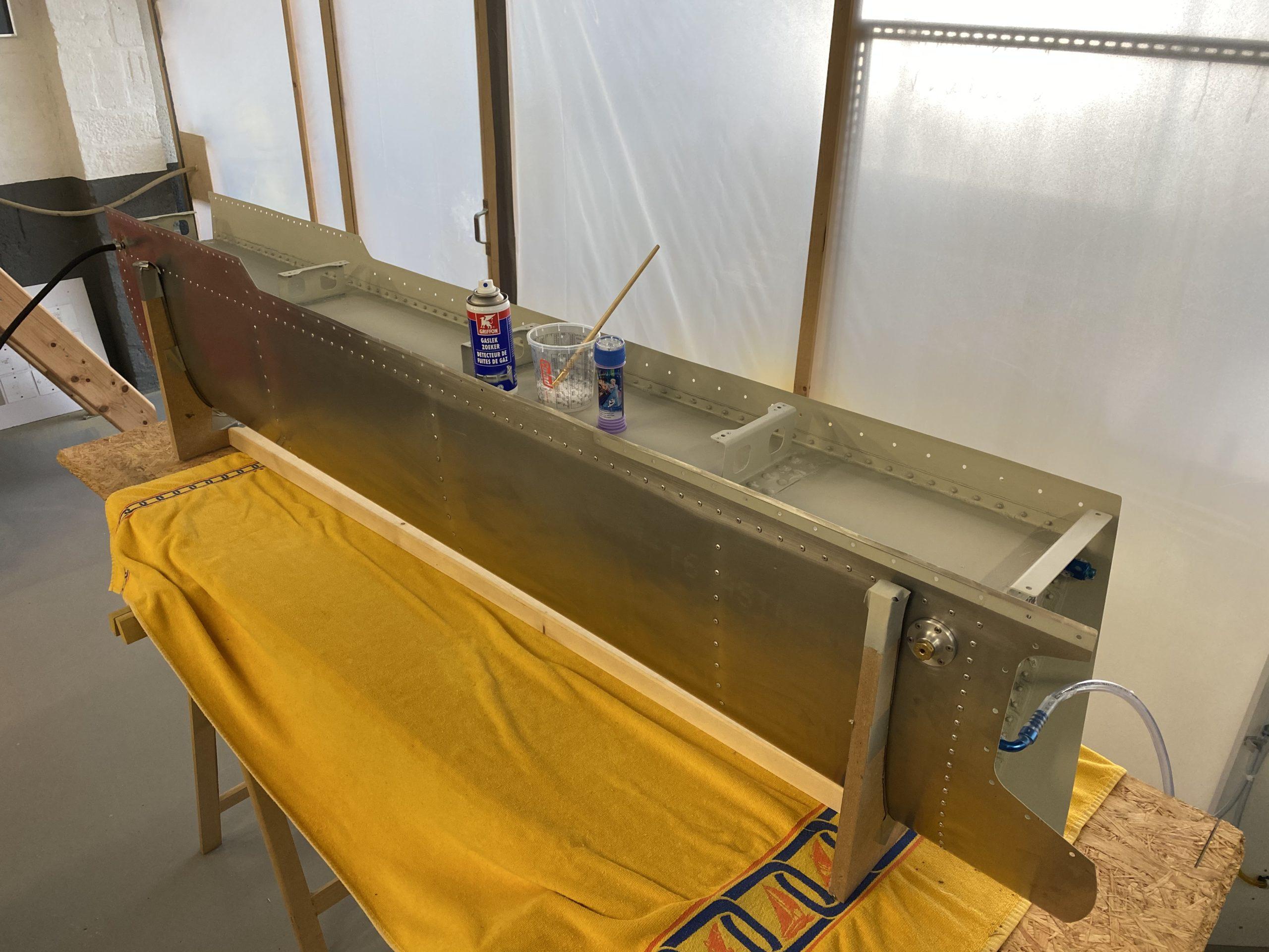 Fuel Tank Leak Test Sling2,Dewalt Best Cordless Drill